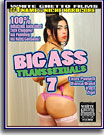 Big Ass Transsexuals 7