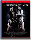 Business of Women, The