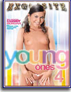 Young Ones 4