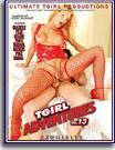T-Girl Adventures 13