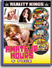 Amateurs Hours 4-Pack