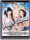 Jerkylicious