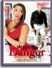 Sleeping With Danger
