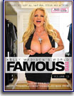 Kelly Madison's World Famous Tits 13