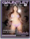 Gauntlet Girl 2
