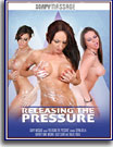 Releasing The Pressure