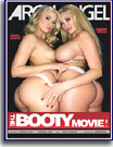Booty Movie 3, The