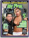 My First Transsexual 5