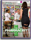 Pharmacist, The
