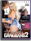 My Hotwife's Gangbang 2