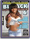 Black Transsexuals 6
