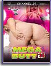 Mega Butt 35