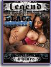 Black Knockers 3