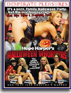 Hopes Harper's Halloween Whorrors