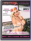 Only Natalia Starr