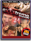 Exxxtreme DreamGirls 24