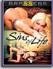 Sins of Life