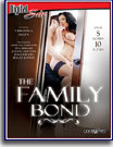 Family Bond, The