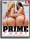 Prime Pussy