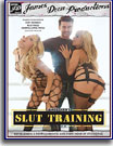 Slut Training