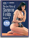 The Lost Films of Suzanne Fields 2