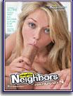 Naughty Neighbors Hardcut  4