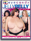 Jelly Belly Girls