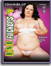 Fat Fuckers 5