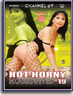 Hot Horny Housewives 19