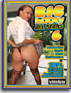 Big Booty All Stars 6