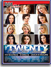 Twenty: The Porn Stars 2, The