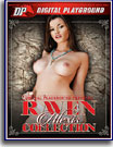 Raven Alexis Collection