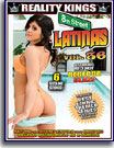 8th Street Latinas 36