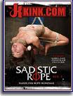 Sadistic Rope 2