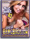 Tug Jobs 42
