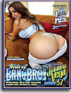 Girls of Bang Bros 51
