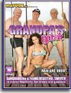 Grandpa's Catch