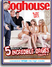 5 Incredible Orgies 2