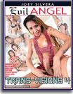 Trans-Visions 4