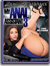 My Anal Assistant 3
