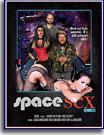Space Sex