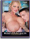 Busty Anal Sluts Hardcut 4