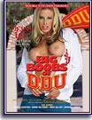 Big Boobs of DDU
