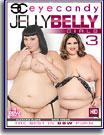 Jelly Belly Girls 3