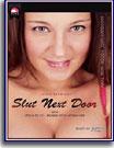 Slut Next Door