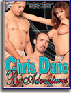Chris Dano Bi Adventures