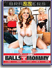 Balls Deep in Mommy