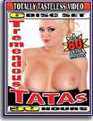 Tremendous Tatas 30 Hours 6-Pack