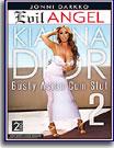 Kianna Dior Busty Asian Cum Slut 2