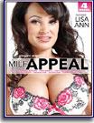 MILF Appeal